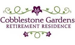 Cobblestone Gardens Retirement Residence