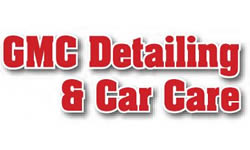 GMC Detailing & Car Care