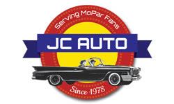 JC Auto