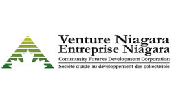 Venture Niagara
