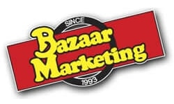 Bazaar Marketing