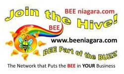 Beeniagara Business Network