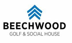 Beechwood Golf & Social House