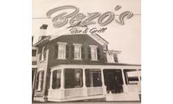 Bezo's Bar & Grill