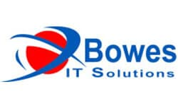 Bowes IT Solutions