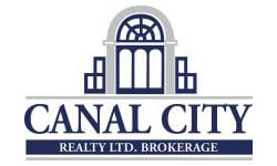Canal City Realty
