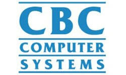 CBC Computer Systems