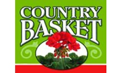 Country Basket Niagara