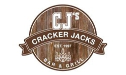 Crackerjack's Bar & Grill
