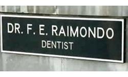 Dr. Emilio Raimondo - Dentist