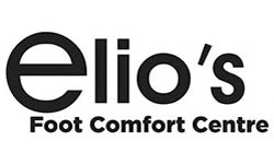 Elio's Foot Comfort Centre