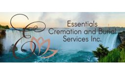 Essentials Cremation and Burial Services