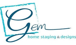 Gem Home Staging & Designs