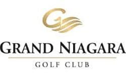 Grand Niagara Golf Club