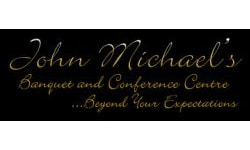 John Michael's Banquet & Event Centre