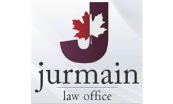 Jurmain Law Office