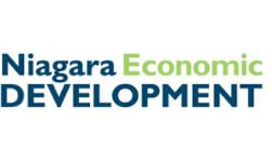 Economic Development Niagara Region