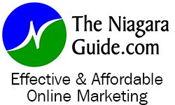 The Niagara Guide Online Business Directory