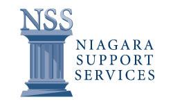 Niagara Support Services