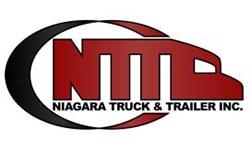 Niagara Truck & Trailer