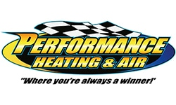 Performance Heating and Air