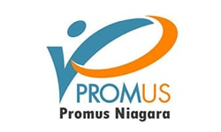Promus Damage Restoration