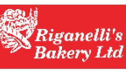 Riganelli's Bakery