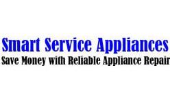 Smart Service Appliances