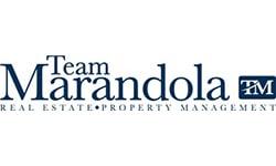Team Marandola