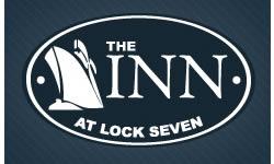 The Inn at Lock 7