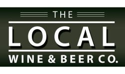 The Local Wine & Beer Co.