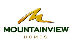 The Mountainview Group of Companies