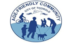 Thorold Age-Friendly Committee