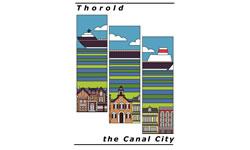 Thorold Business Improvement Area