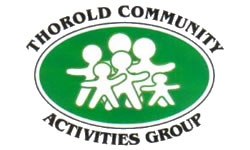 Thorold Community Activities Group