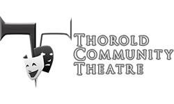 Thorold Community Theatre