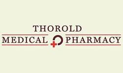 Thorold Medical Pharmacy