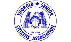 Thorold Senior's Centre Association