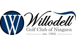 Willodell Golf & Country Club