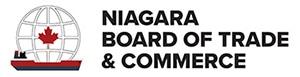 Niagara Board of Trade and Commerce